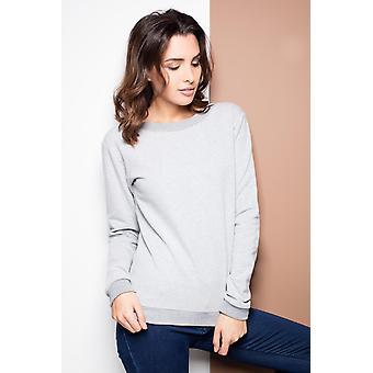 Light grey katrus blouses