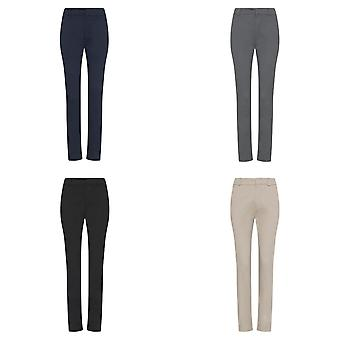 AWDis So Denim Womens/Ladies Lily Slim Chinos