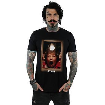 The Goonies Men's Chunk Scream Camiseta