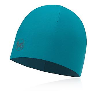 Buff Classic Microfibre and Polar Hat