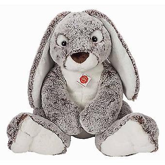 Hermann Teddy rabbit 45 cm