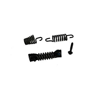 Flymo MAC 335 Kit Isolator Springs