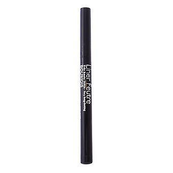Eyeliner Feutre Bourjois (0,8 ml)