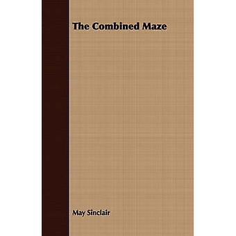 The Combined Maze by Sinclair & May