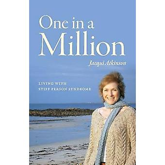 One in a Million by Atkinson & Jacqui