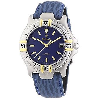 Mx Wave Clock Man ref. 32-6201-99
