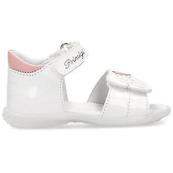 Primigi 5405500 universal summer infants shoes