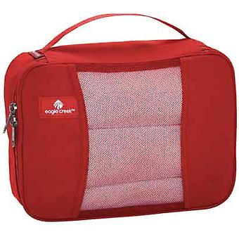 Eagle Creek Pack It Original Cube Small - Red Fire