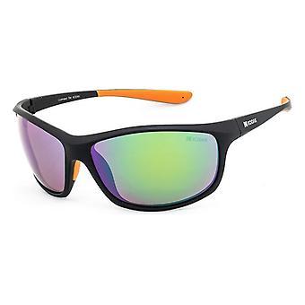 Men's Sunglasses Kodak CF-90027-613 (� 55 mm)