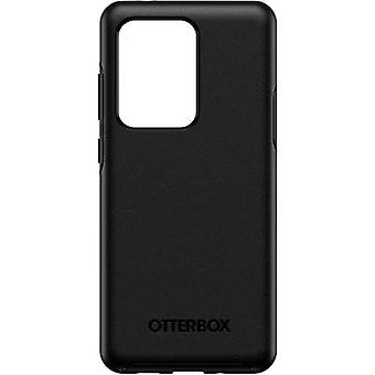 Otterbox Symmetry Back cover Samsung Galaxy S20 Ultra 5G Black