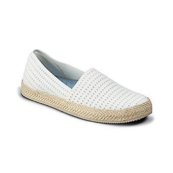 BareTraps المرأة & أبوس؛ق يسينيا زلة على الأحذية