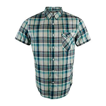 Timberland Na Style Twit Camicia