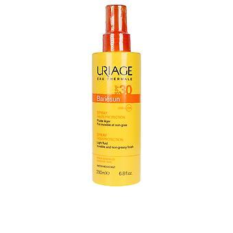 New Uriage Bariésun Spray High Protection Spf30 200 Ml For Women