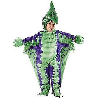 Pterodactyl Toddler Costume