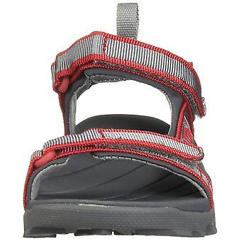 Teva Kids' K Tanza Sport Sandal