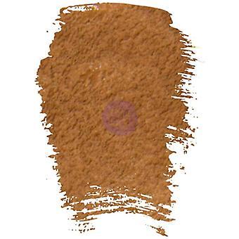Finnabair Art Extravagance Rust Effect Paste 50ml Jars 3/Pkg - Camouflage
