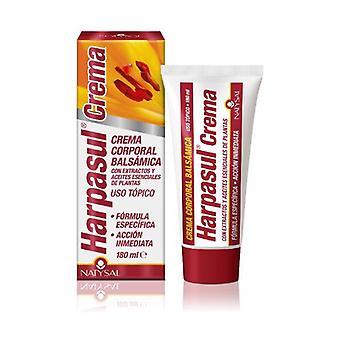 Harpasul Balsamico Body Cream 180 ml
