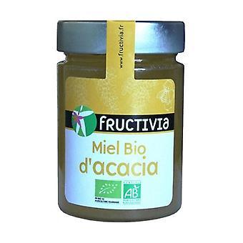 Acacia honey 450 g