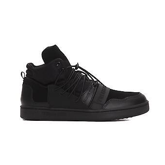 Trussardi Jeans Sneakers - 8057735748075 -- TR66361136