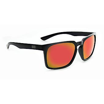 *New* boiler - super lightweight polarized sunglasses