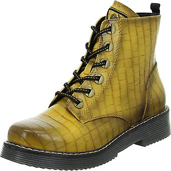 Bugatti Neria 4315493D58005083 universella vinter kvinnor skor
