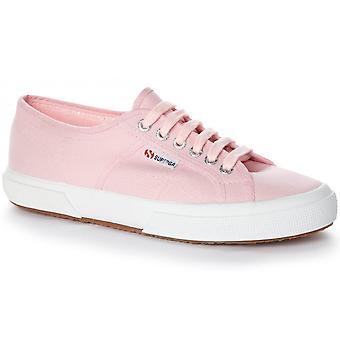 Superga 2750 Cotu Classic Schoen (roze)