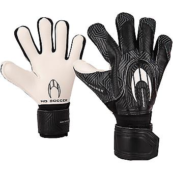 HO Clone Phénomène Négatif Blackout Junior Gardien gants