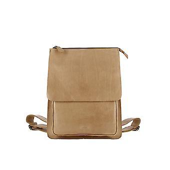 5401 DuDu Women's Rucksack Handtaschen aus Leder