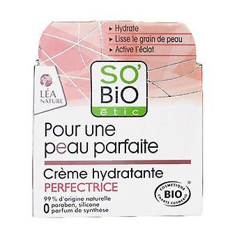 Perfect Skin Moisturizing Cream 50 ml of cream