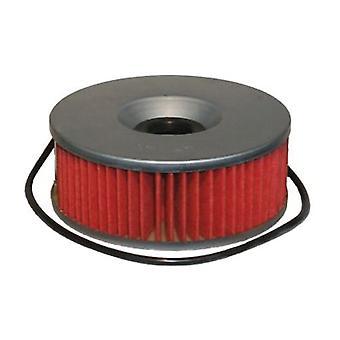 JT Sprocket HF146 Hi Flo - Oil Filter