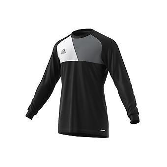 Adidas Assita 17 AZ5401 universal toute l'année hommes sweat-shirts