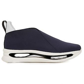Slip On Sneakers Arkistan Kimono Bleu