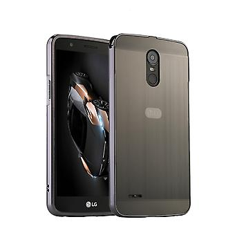 Anti-drop Case for LG G5 lekuwujin-pc2_421