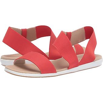 Aerosoles Women's Watch Box Flat Sandal