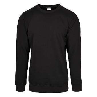 Urban Classics Men's Sweatshirt Organic Basic