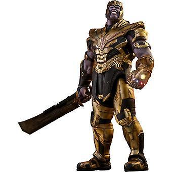 Hot Toys 1:6 Thanos Avengers: Endgame