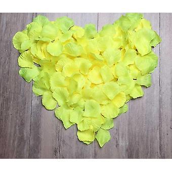 Artificial Favor Centerpieces Flowers