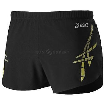Asics Startowe Speed Short 1104660343 running summer women trousers