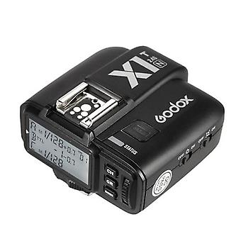 Godox X1T-N TTL 2.4G Wireless Flash Trigger Transmitter