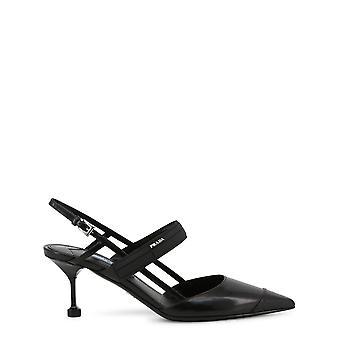Prada - 1i296i - calçado feminino