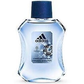 Adidas UEFA Champions League 4 Aftershave 100ml Spray