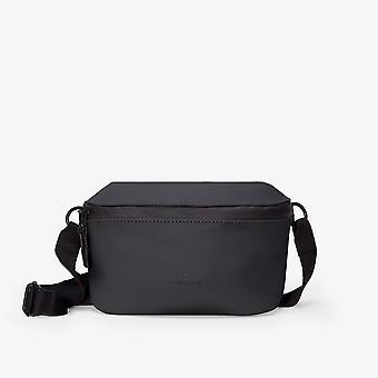 Ucon Acrobatiek Jona Lotus Black Bum Bag