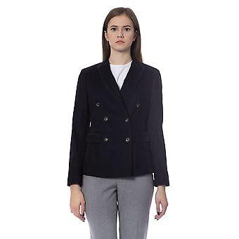 Blu Jackets & Coat
