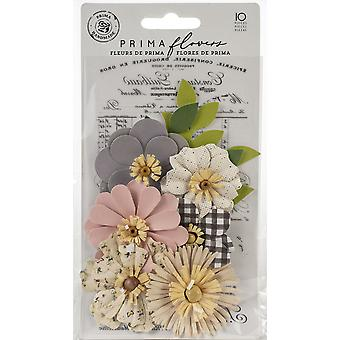 Prima Marketing Lente Boerderij Bloemen Verzamelen
