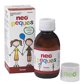 Neo Kids Flatulence 150 ml