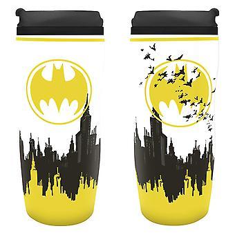 "Dc Comics - Travel mug ""Batman"""