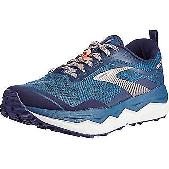 Brooks Women Caldera 4 Road Running Shoe