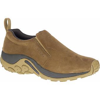 Merrell Jungle Moc J001899 universal all year men shoes