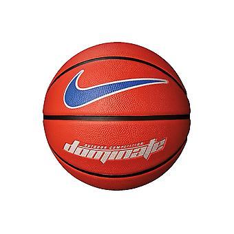 バスケットボール ナイキ N0001165-617