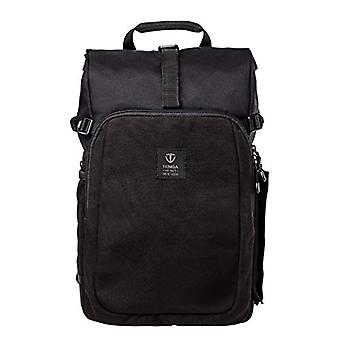 Tenba 637-723 - Fulton 14L Backpack